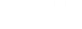 Black & White Electric Ltd.